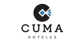 CUMA HOTELES