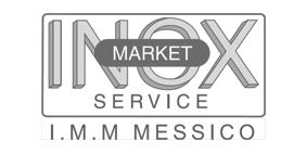 NOX MARKET