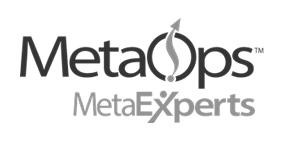 META EXPE