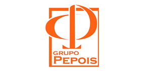 Grupo PEPOIS