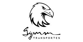Gymm Transportes