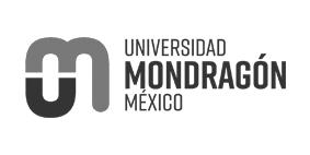 Universidad Mondragon